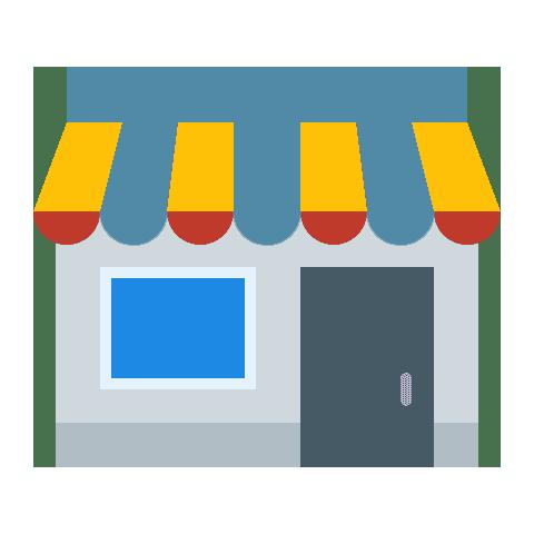 разработка сайтов от nweb