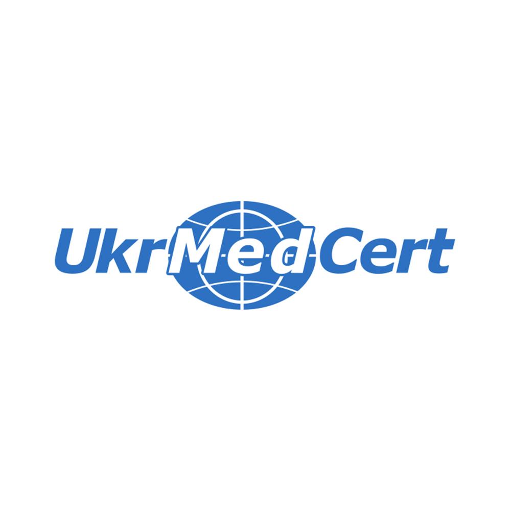 ukrmedcert2